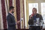 Lídr lidovců z jihu Pavel Talíř: V kraji chybí byty pro mladé rodiny