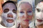 Tahle strašidla vydělávají miliardy! Poznáte celebrity pod maskou?