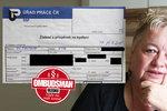Ombudsman Blesku: Eva (59): Kdo mi pomůže zaplatit nájem?