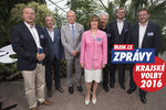 Kvůli dotacím mají největší dluh v Česku. Lídři v Olomouci se přeli o placení
