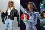 Vojtek jako Jon Bon Jovi vyhrál Tvář a diváci zuří: Vypadal jako Penk, vyhrát měl Gránský nebo Cina!
