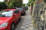 Jak zaparkujete v Praze o svátcích: Smíšené zóny zůstanou zdarma až do neděle