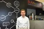Perlivé čaje Bubbleology: Jak to s nimi doopravdy je? Zeptejte se odborníka