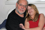 Honza Nedvěd promluvil o manželství s Pavlínkou: Prošli jsme si úplně vším