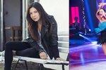 Zpověď zpěvačky Anny K: Rakovina mě stíhá 10 let!