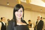Pěvkyně Andrea Kalivodová porodila druhého syna! Je to Sebastian!