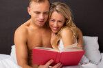 Co je to Kámasútra, snad ví úplně každý. Mnoho zvás ji ovšem nikdy ani neotevřelo. Jen víme, že je plná lechtivých obrázků zobrazujících ženu a muže vrůzných sexuálních pozicích. To ale není zdaleka všechno, tato bible sexu by měla člověku přinést mnohem více než pubertální vzrušení.