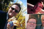 Škromach hledá práci a kritizuje selfie kampaň ČSSD: Nedali si ode mě poradit