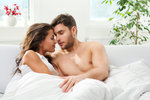 Sex a intimita jsou důležitou součástí partnerského života. Jestli nejsou, pak je asi něco špatně. A není důležité, kolikrát za týden spolu spíte, důležité je, jak často se dotýkáte, hladíte a sdílíte intimní prostor. Někdy stačí, když se zaměříte na maličkosti, které vám stojí v cestě, a hned bude líp. Které zlozvyky to jsou?