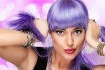 Vyzkoušeno: Jak se zbavit nepovedené barvy vlasů? Drogerii se raději vyhněte