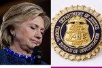 Co potřebujete vědět o vyšetřování Clintonové FBI? 10 otázek a odpovědí