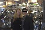 Vrah Katky (†24) útočil nožem na intimní partie: Cítil se ponížený, míní psycholožka