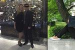 Soud ONLINE: Vrah bodal Katku 15 minut. Radúz se v cele pokusil o sebevraždu