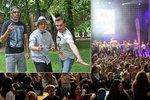 Za tancem do Brna! Rekord se pokusí pokořit i Kohák, Sokol a Pavlásek