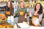 Slavné ženy za pultem: Chýlková už léta nechodí nakupovat potraviny!