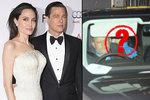 Rozvod Jolie a Pitta: Brada nachytali s novou ženou! Bodyguardi byli vzteky bez sebe