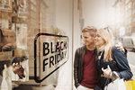 Black Friday v UniCredit Bank: až o 20 % výhodnější půjčky a další slevy na celé dva týdny