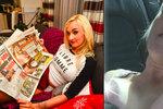 Daisy Lee: Kdo je pornodcera známé české političky?