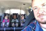 66 rodičovských vychytávek: Tohle vám usnadní život s dětmi