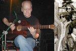 Smrt kytaristy Radima Hladíka (†69): Půl roku marně čekal na plíce
