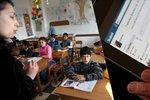 Výhrůžky smrtí nechodí jen Bangovi: Diskuse o Romech jsou čím dál negativnější