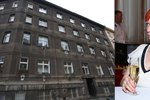 Bára Štěpánová: Kvůli exekuci a úředníkům skončila u psychiatra