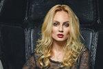 Tereza Fajksová o Miss World: Přes nános make-upu nic nevidíte