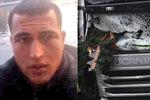 Masakr v Berlíně se nebude opakovat? Evropu má lépe chránit sken obličeje a otisky prstů