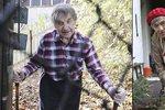 Zesnulá Luba Skořepová: Nestihla usmíření s bratrem, kterého neviděla 26 let!