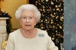 Strach o královnu! Alžběta II. ruší další program