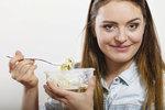 Velký test krabičkových diet: Jak dopadly a která se hodí právě pro vás?