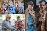 Pondělní večery v televizi lákají na osmdesátky i Trpaslíka