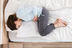 Střevní chřipka řádí! Kde se jí můžete nakazit a co dělat?