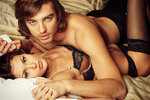Přemýšleli jste někdy o tom, že to, jaký je váš partner v posteli, může souviset s tím, v jakém slunečním znamení se narodil? Ano, datum narození a hvězdy mohou hodně odhalit o sexuálních dovednostech. Zde je výčet silných a slabých stránek, které můžete využít ve svůj prospěch.