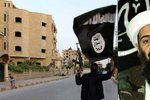 Usáma bin Ládin nesouhlasil s ISIS: Byli pro něj příliš násilní a brutální