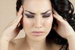 Jaké nemoci vám hrozí podle horoskopu? Berani trpí na migrény, Panny na žaludek