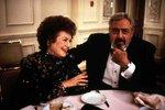 Zemřela herečka Barbara Hale (†94), sekterářka ze seriálu Perry Mason