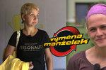 Gábina z Výměny manželek: Veronika má milence na sex a Pavel je naivní!