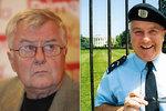 Ladislav Potměšil trpí v nemocnici: Tělo se neumí vyrovnat s operací páteře