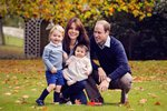 Princ William se již brzy ocitne na červnové obálce britského magazínu Gentlemen´s Quarterly, ve kterém se rozpovídal o svém psychickém zdraví, důležitosti rodiny, ale také o smrti své matky – princezny Diany. Od ní uplyne letos neuvěřitelných dvacet let.