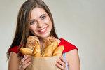 7 věcí, které se doopravdy stanou, když přestanete jíst pečivo