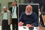 """Goldflam z Lotranda a Zubejdy o členství v KSČ: """"Trošku jsem byl blbej"""""""