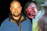 Martin a Aleš ubili kamaráda (†26): Jeho smrt vysílali živě přes Facebook!