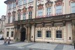 Národní galerie znovu otevřela. Opakování jejího uzavření je prý vyloučené