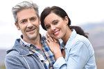 Ve čtyřiceti stará? Na tyto mýty o věku a stárnutí zapomeňte!