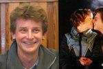 Náhlá smrt mladé hvězdy filmu Divoké včely: Herci bylo teprve 38 let!