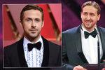 Svěráku, nejsi ťulpas sám! Němci dali cenu falešnému Goslingovi