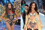 Tajné triky nejkrásnějších modelek: Staňte se andílkem Victoria´s Secret