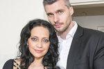 Zamilovaná Lucie Bílá (51): Druhé dítě? Až se to stane, tak se to stane...