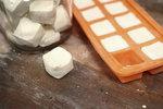 Vychytávky Ládi Hrušky: Domácí WC tablety